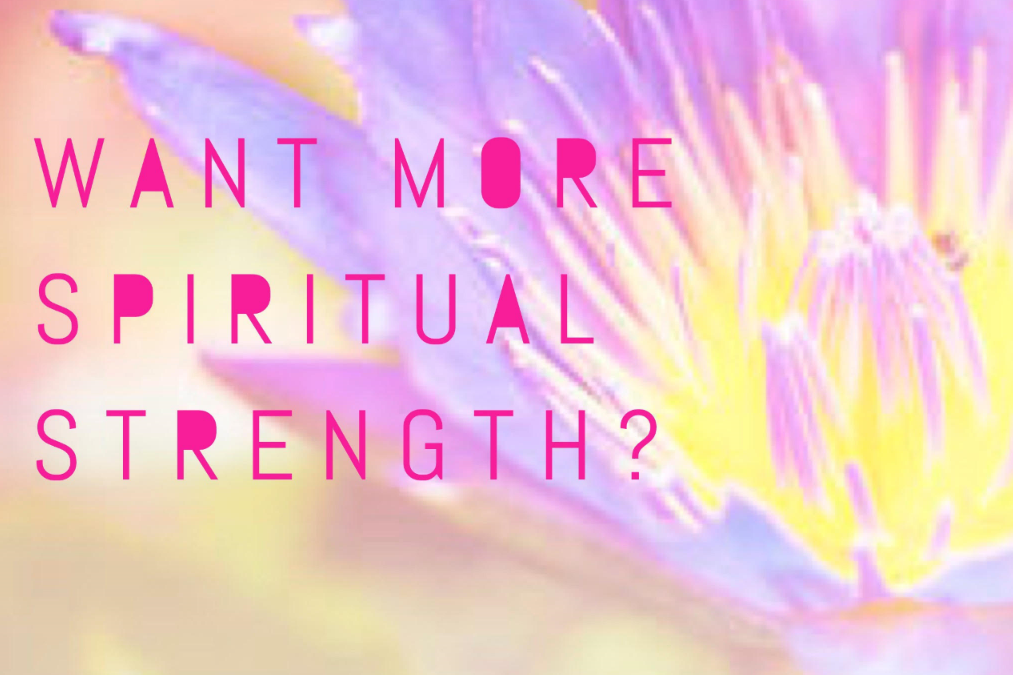 Spiritual Strength And Dealing With Uncertainty…  Inspiring Message From Archangel Michael And The Healing Team