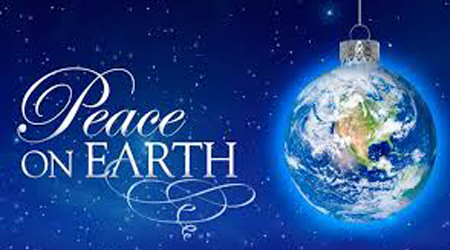Is It The End Of The World?  Inspiring Message From Archangel Michael And The Healing Team
