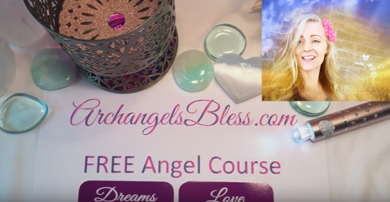 Angel Communication For Empaths: I Do Feel The Angels With Me, Why Can't I Hear Them Speak To Me?