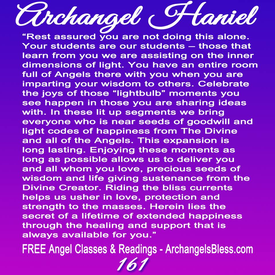 This Is Especially For YOU... Spiritual Quotes + Angel