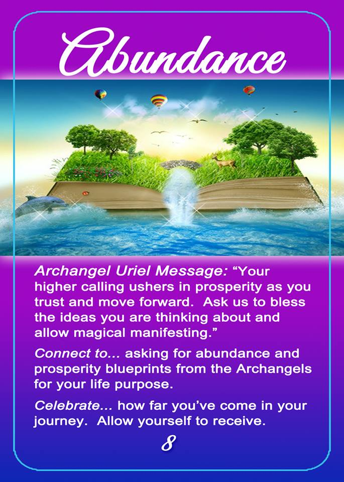 This Is Especially for YOU    Spiritual Quotes + Angel Messages +