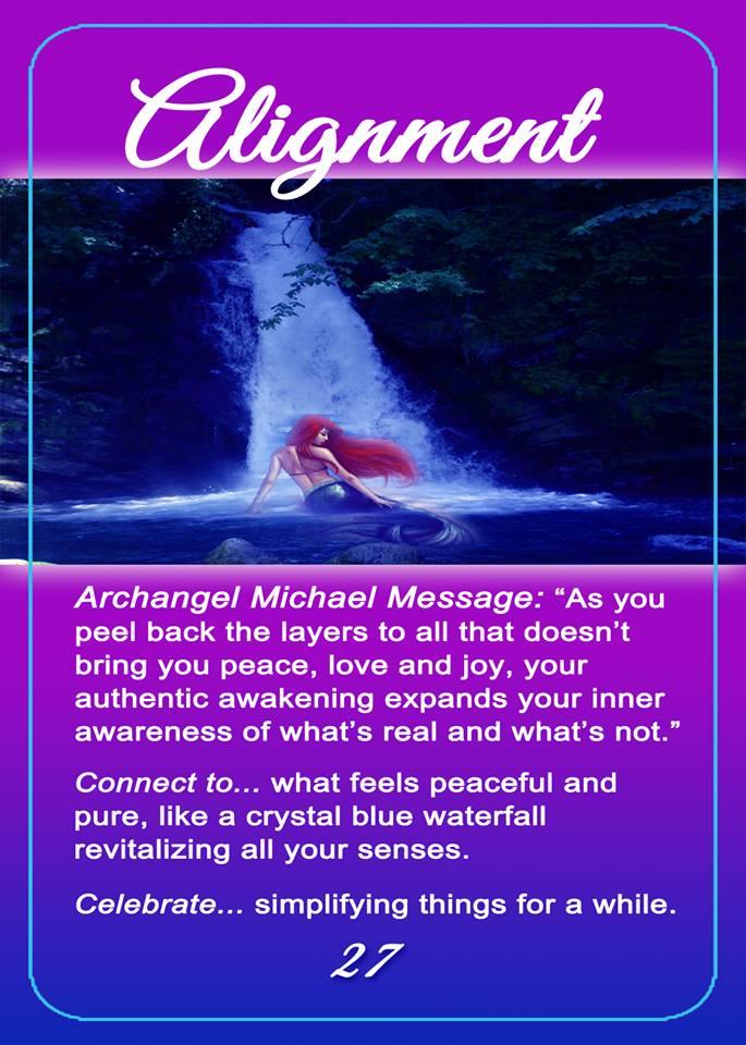 Positive Spiritual Energy Quotes