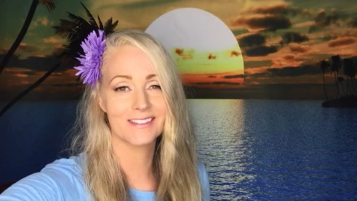 Positive Energy Secret #3- How To Reduce Overwhelm and Have More Peace…