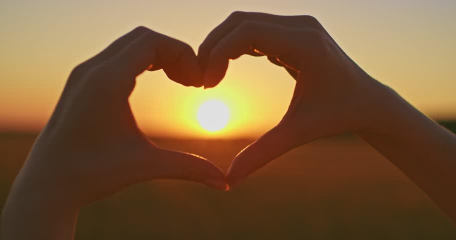 Positive Energy Secret # 7- How Do You Clear & Heal The Self-Doubt?