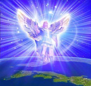 9 Powerful Archangel Michael Prayers for Healing (Video) - Archangel