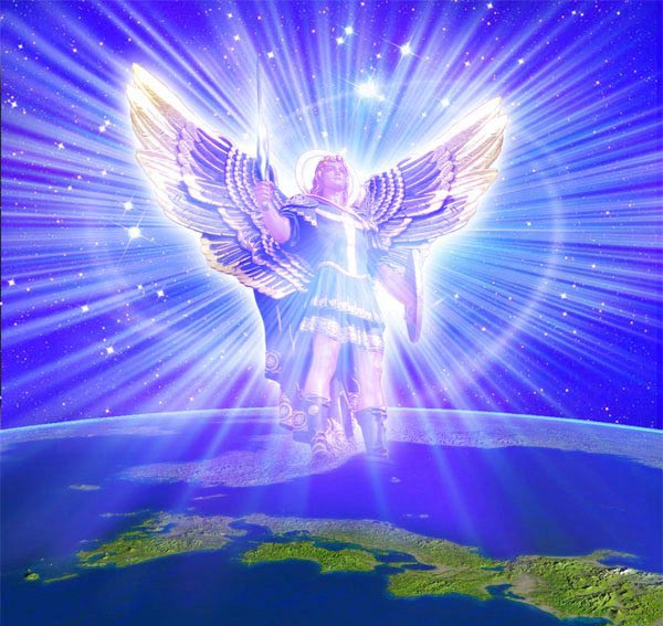 20 Minute Personal Audio Angel Reading (Just for You) - MP3 Reading - AVAILABLE FOR A LIMITED TIME ONLY